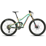 Niner RIP 9 RDO 4-Star X01 Eagle Bike
