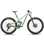 Niner RIP 9 RDO 5-Star LTD XTR 12spd Bike