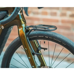 Niner RLT e9 RDO Bolt-on Front Rack