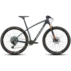 Niner AIR 9 RDO 5-Star X01 Eagle AXS LTD Bike
