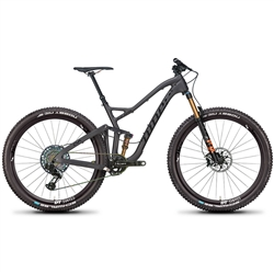 Niner Jet 9 RDO 5-Star X01 Eagle AXS LTD Bike