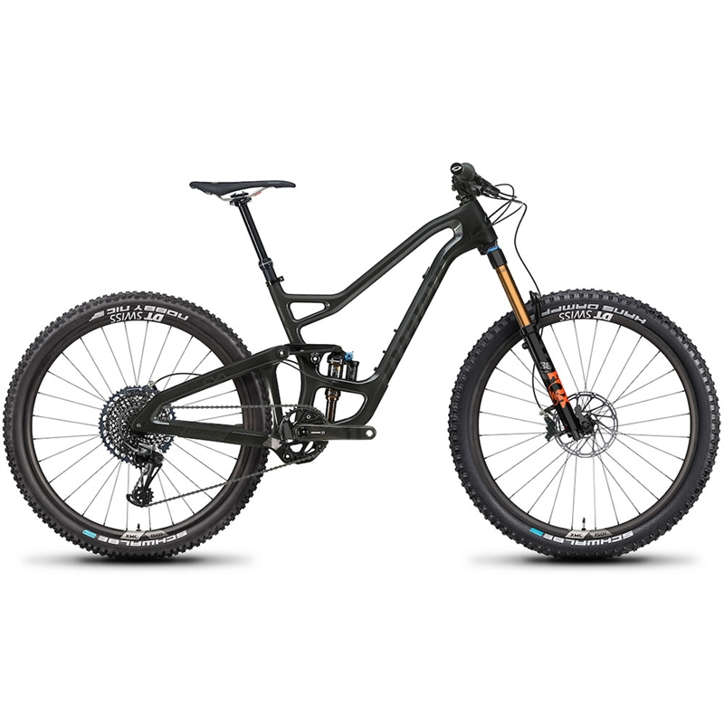Niner RIP 9 RDO 27.5 5-Star SRAM X01 Eagle Bike