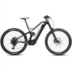 Niner RIP e9 3-Star SRAM SX Eagle E-Bike