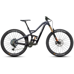 Niner WFO 9 RDO 5-Star SRAM X01 Eagle AXS LTD