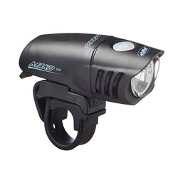 NiteRider Mako 250 LED Headlight
