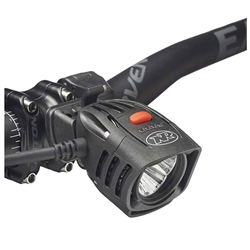 Niterider Pro 2200 Race Headlight