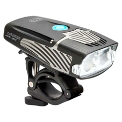 Niterider Lumina Dual 1800 Bike Light