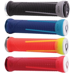 ODI Aaron Gwin Lock-On MTB Bonus Pack Grips