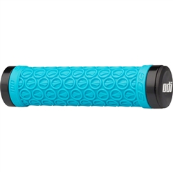 ODI SDG Lock-On Grips 130mm