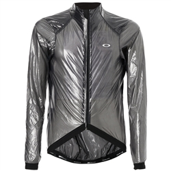 Oakley Jawbreaker Road Jacket