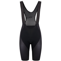 Oakley Premium Branded Bib Shorts