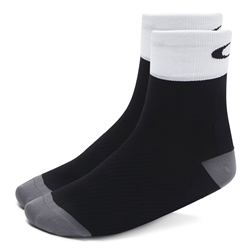 Oakley Cycling Regular Socks