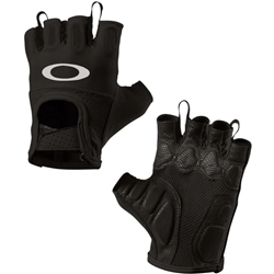 Oakley Factory Road Glove 2.0