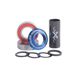 Odyssey 22mm Mid BMX Bottom Bracket