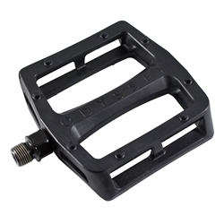 Odyssey Grandstand PC Pedals
