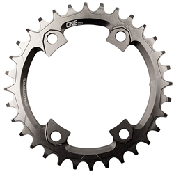 OneUp Components XTR NW Rings