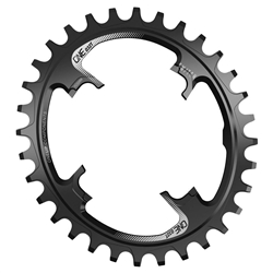 OneUp Components Switch Oval Chainring