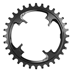 OneUp Components Switch Round Chainring