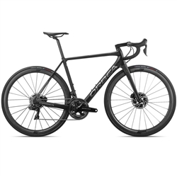 Orbea Orca M10iTEAM-D Road Bike