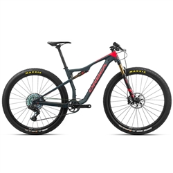 Orbea Oiz 29 M-LTD Mountain Bike