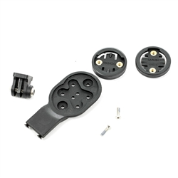 Orbea Computer Holder Faceplate Kit