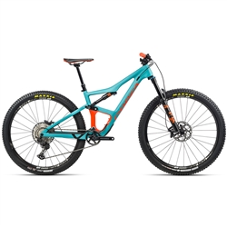Orbea Occam M30 Mountain Bike