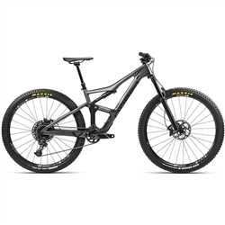 Orbea Occam M30 Eagle Mountain Bike