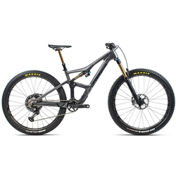 Orbea Occam M-LTD Mountain Bike