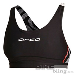 Orca Women's 226 Tri Support Bra