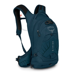 Osprey Raven 10 Women's Hydration Pack