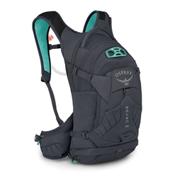 Osprey Raven 14 Women's Hydration Pack