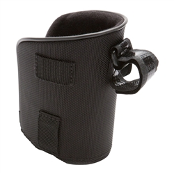 Portland Design Works Hot Take Cup Holder