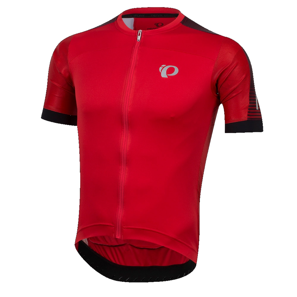 52c1699dd Pearl Izumi Men s ELITE Pursuit Speed Jersey from BikeBling.com