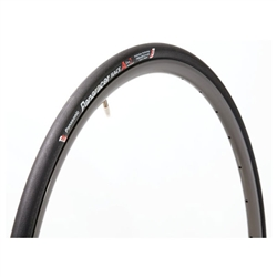 Panaracer Race Type-A Evo2 K tire, 700x23c - black