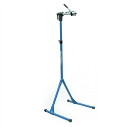 Park Tool PCS-4-1 Deluxe Home Mechanic Workstand