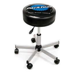 Park Tool STL-2 Adjustable Height Shop Stool