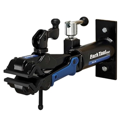 Park Tool PRS 4W 2 Wall Mount Repair Stand