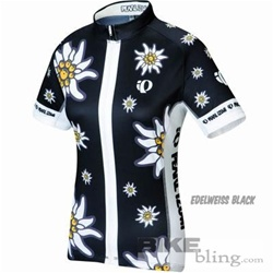 Pearl Izumi Pro Limited Edition Jersey Women's