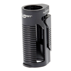 Pinarello Seatpost Internal Battery Mount for Di2
