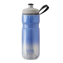 Polar 20oz Insulated Water Bottles