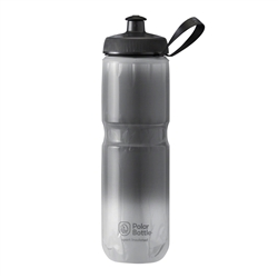Polar 24oz Insulated Water Bottles
