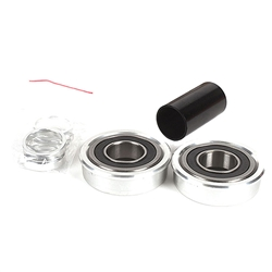 Primo American Cups/Bearing Set