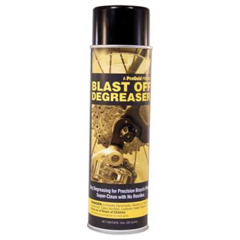 Pro Gold Products Progold blast-off degreaser, 20oz aerosol