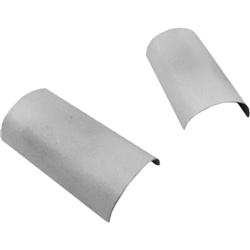 Problem Solvers Handlebar Shim 25.4 to 26.0mm