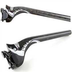 Profile Design FFC Fast Forward Carbon Seatpost