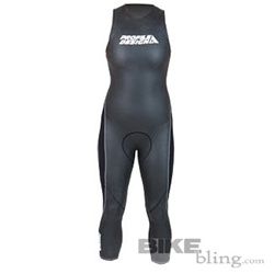 Profile Design Mako Women's Speedsuit