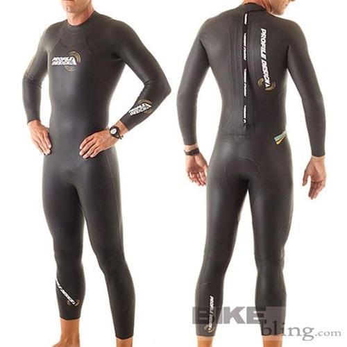 abac8e2c38 Profile Design Marlin Men s Wetsuit from BikeBling.com
