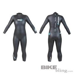 Profile Design Marlin Women's Wetsuit
