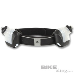 Profile Designs Sync 2 Hydration Belt