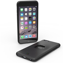 Quad Lock Phone Case, iPhone 6 plus